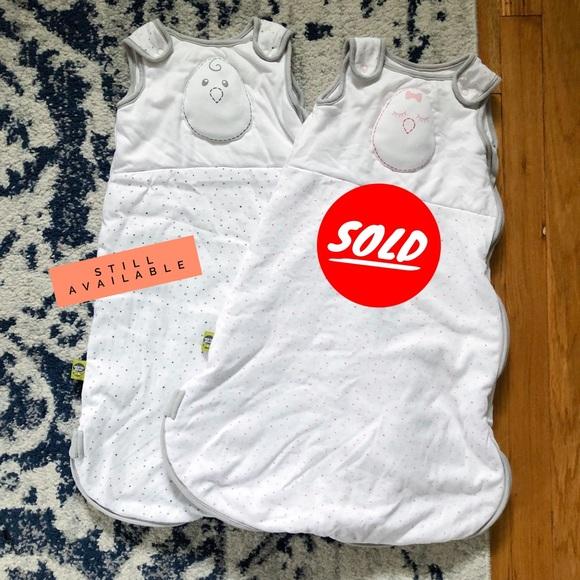 new style 0748f 70014 Nested Bean - Winter Zen Sacks